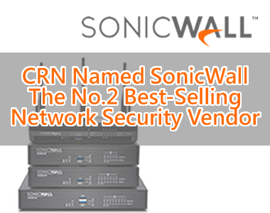 sonicwall-crn-ranking-dec-web2