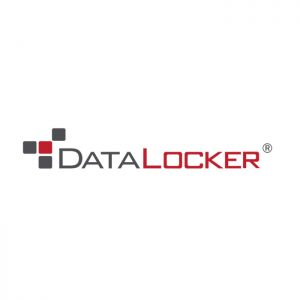 DataLocker_product
