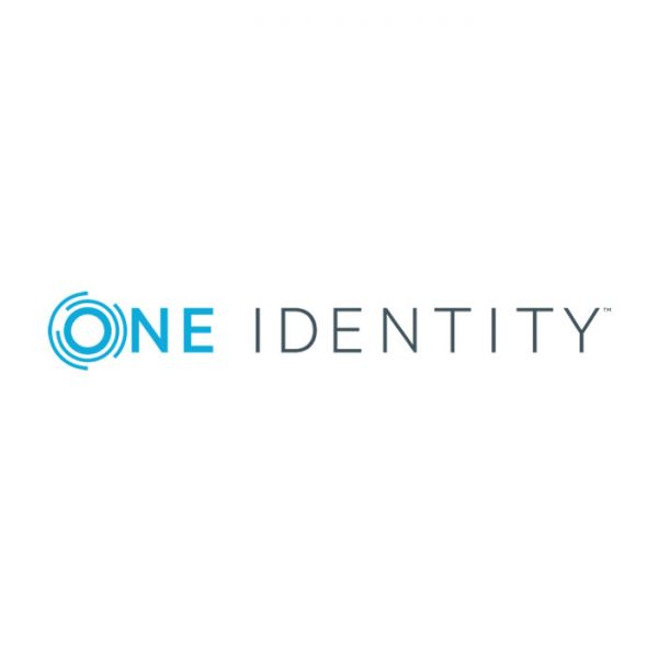 OneIdnetity_product