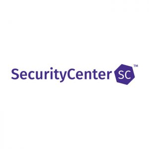 Tenable-SecurityCenter-FullColor-RGB-logo