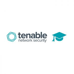 Tenable-Training