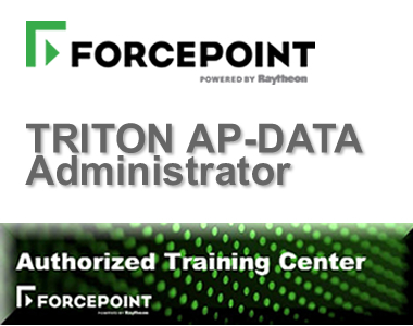 forcepoint-ap-data-training-website