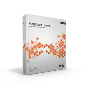 mailstore-home-box