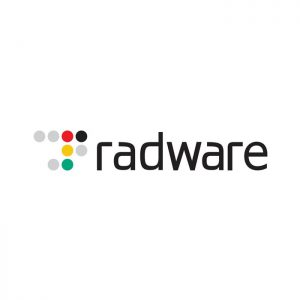 radware_product